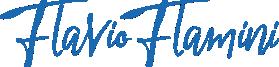 Flavio Flamini Logo