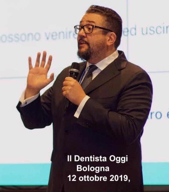 Il Dentista Oggi 2019: aperte le iscrizioni